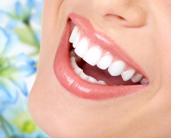 stomatologia zachowawcza, dobry dentysta wrocław, dentysta NFZ wrocław