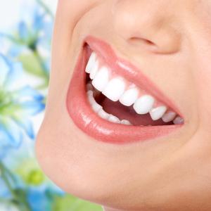 Jak często chodzić do dentysty?