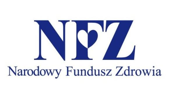 Co leczymy w ramach NFZ? Dentysta NFZ Wrocław
